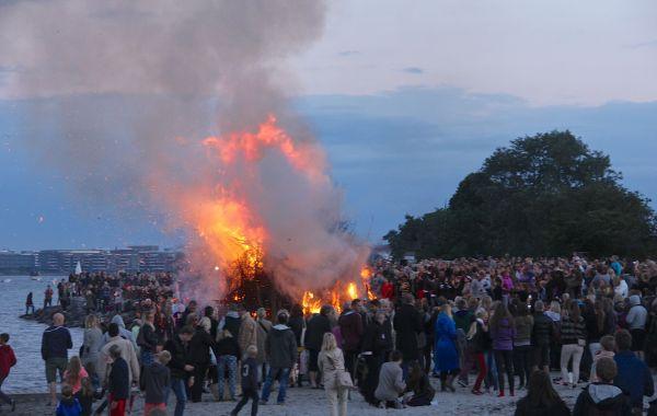 bonfire three