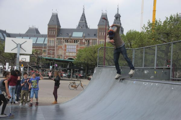 jay skateboard top