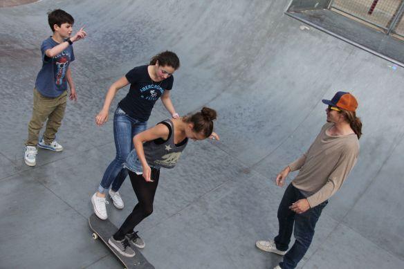 jay teach skate 2