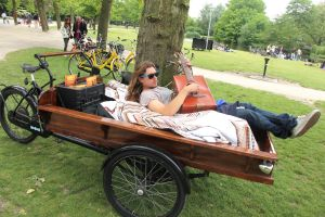 justin cart guitar