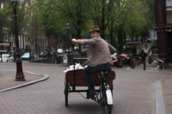 ryan cart wave