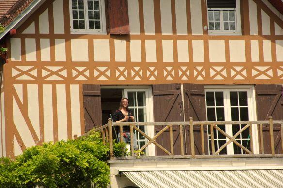 jimmy balcony