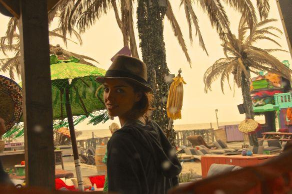 saisha beach