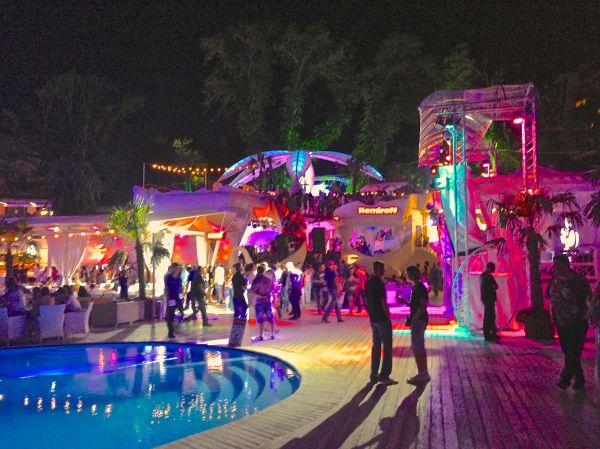 ibiza pool two