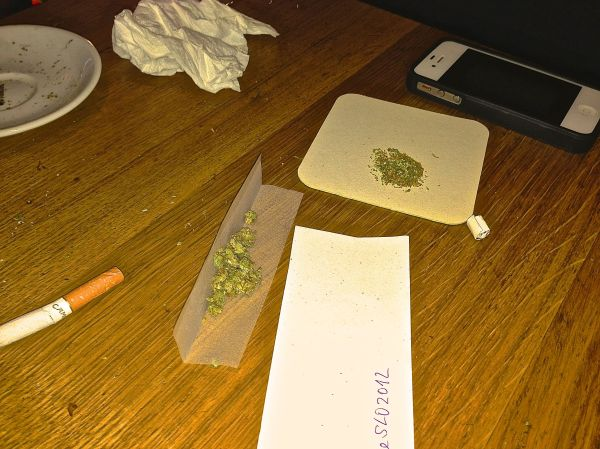 prague joint rolling