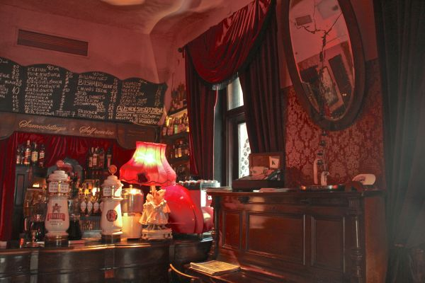 singer bar 3