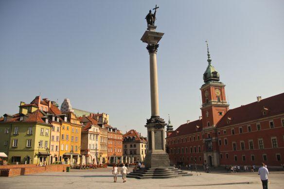 town memorial