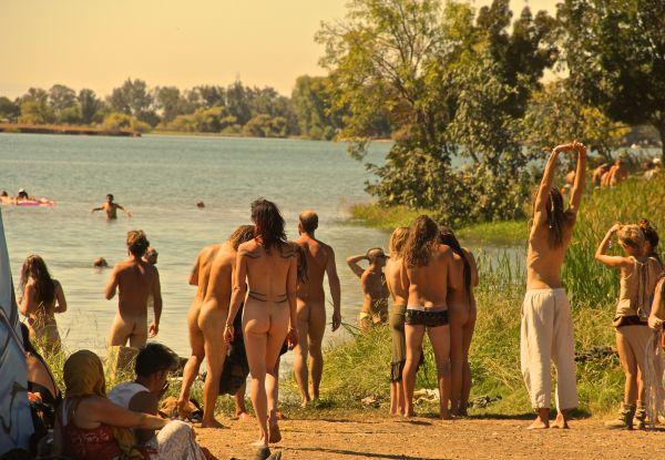 nudes nudes