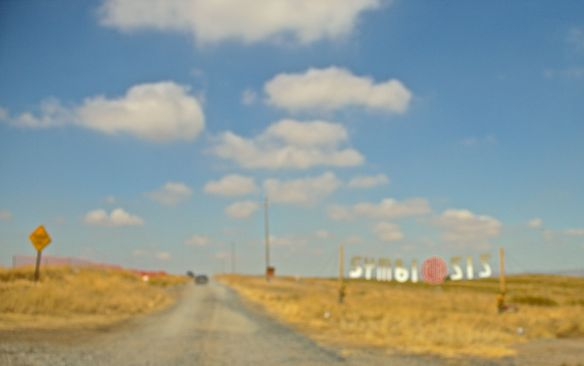 sign clouds
