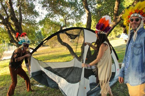 indians tent 2