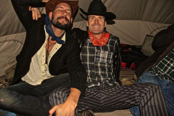 cowboys shane
