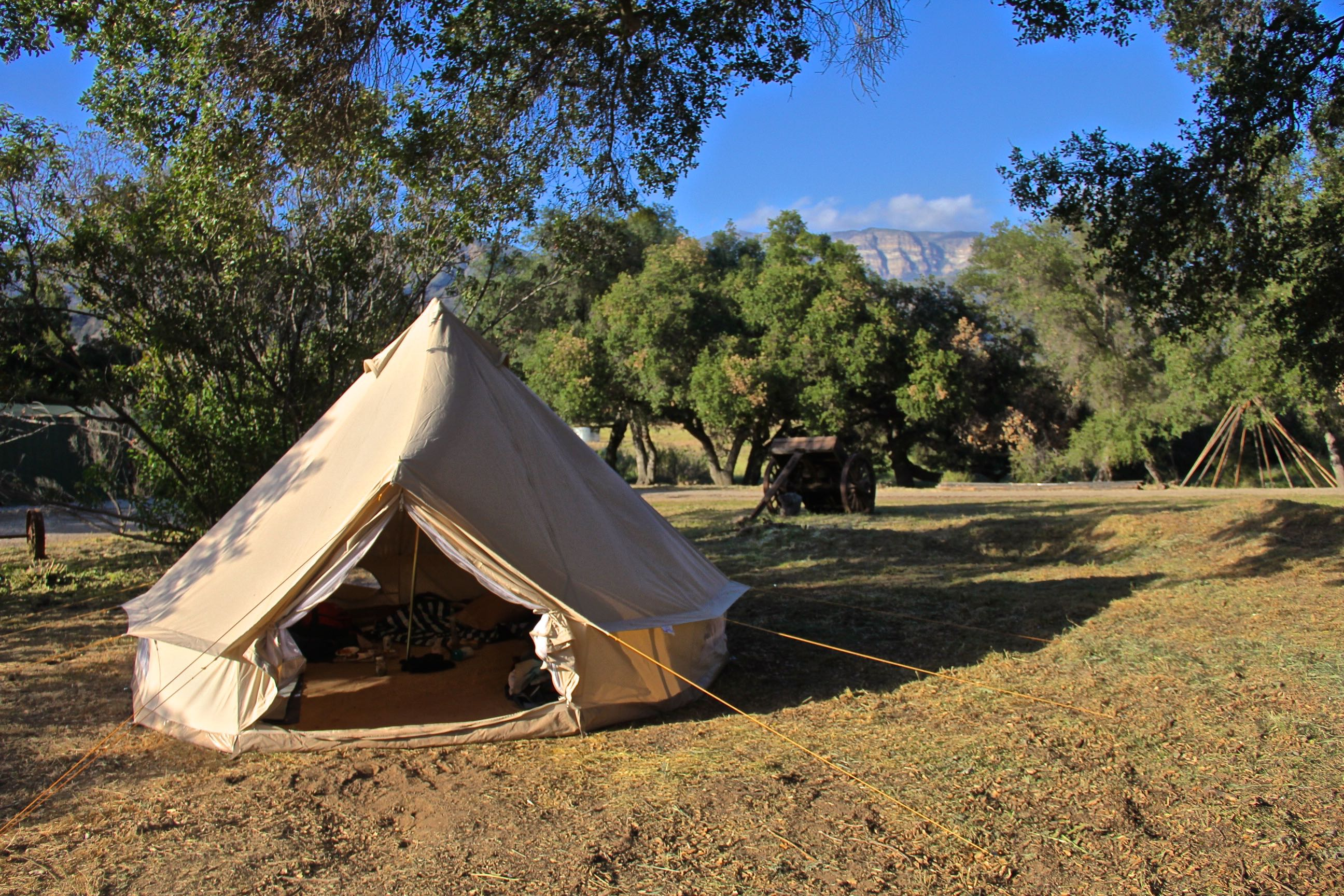 my tent & CoWBOyS u0026 iNdiANs 2015 viBrAtiON tEcH iN eFFeCt u2013 SWEENEY
